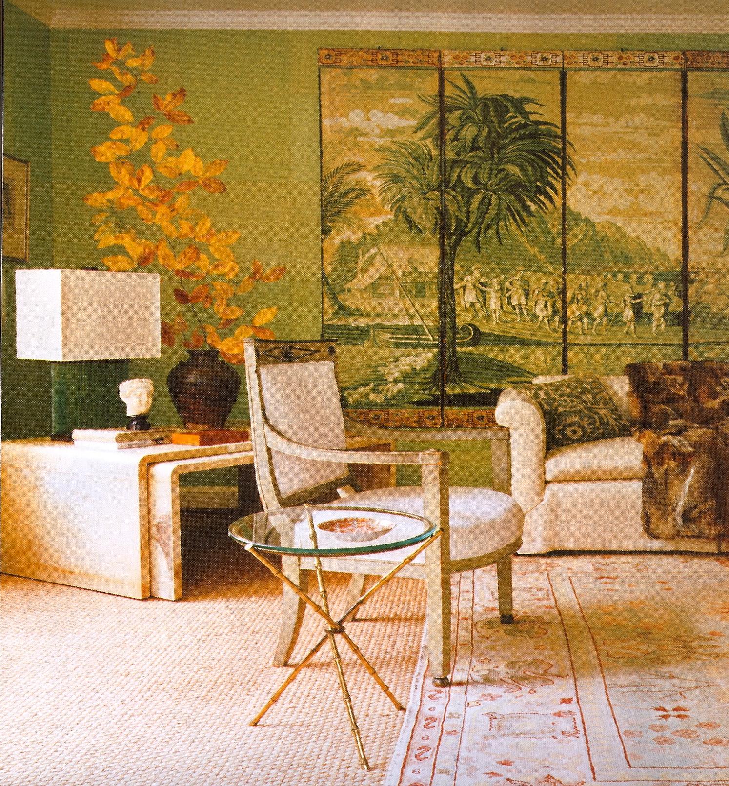 Home Decorators Furniture