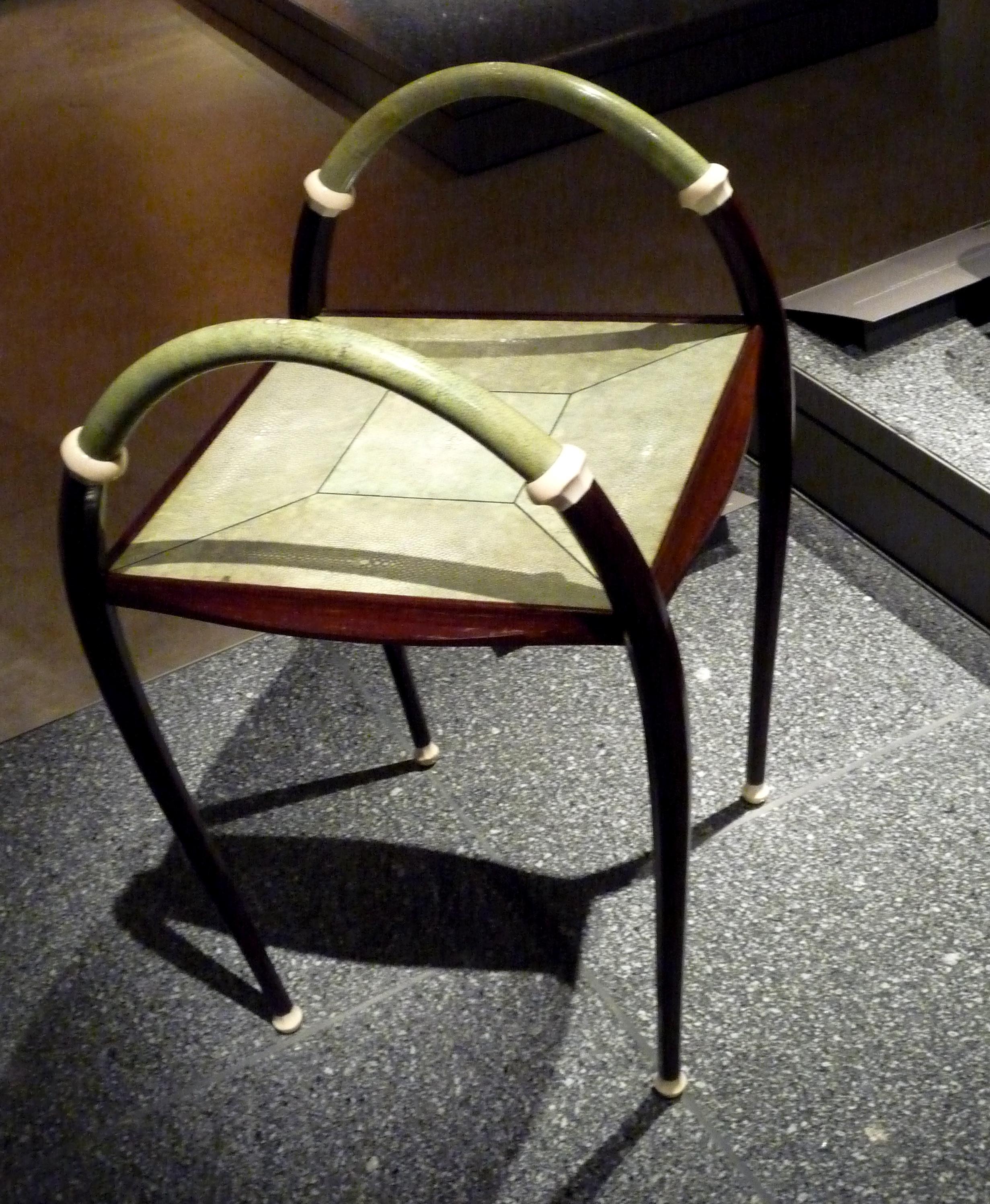 deco furniture designers. Interesting Designers Here  Inside Deco Furniture Designers