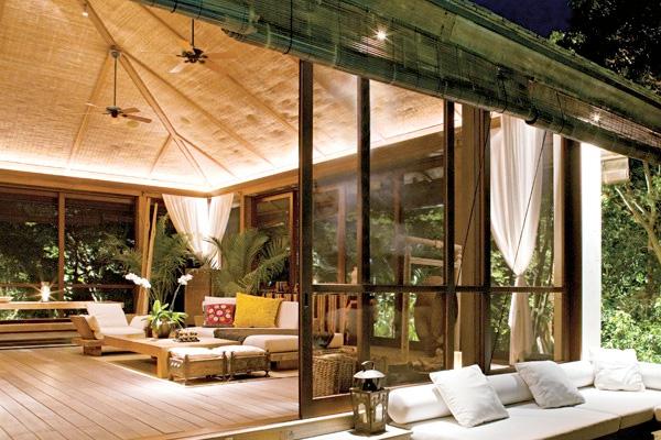 fashion designers homes. Michelle  Sneak Peek Inside Fashion Designers Own Homes Decor Arts Now