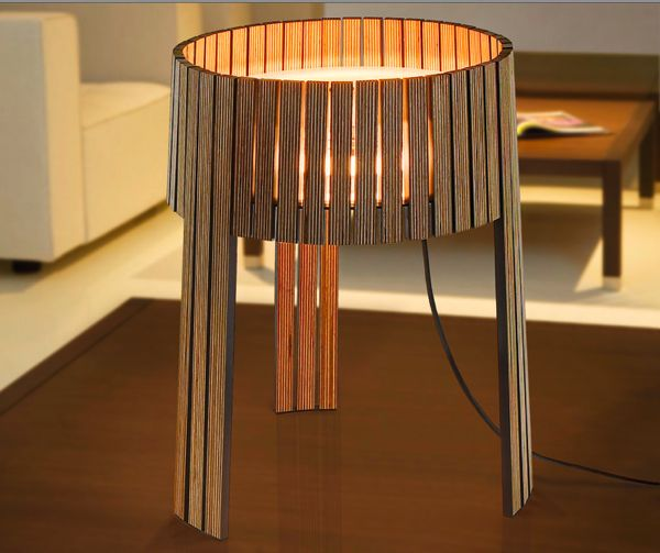 New and Now: 2Modern Offers Eye Candy Lighting By Arturo ...
