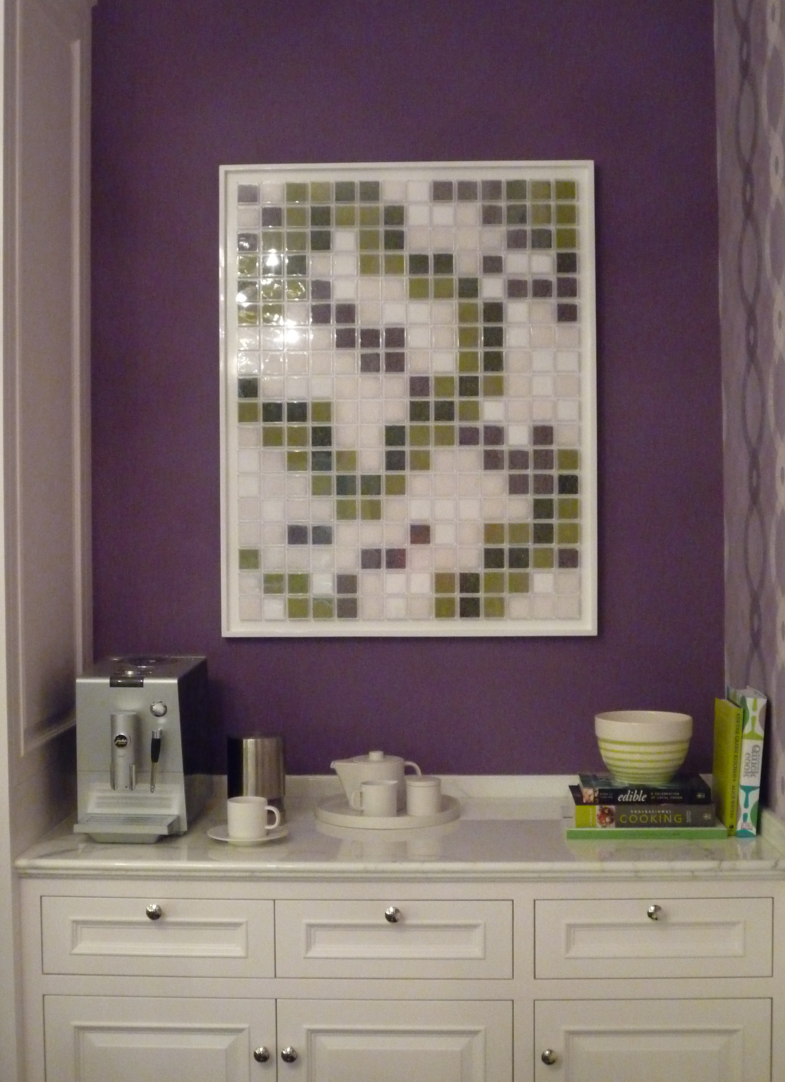 Wallpaper That Looks Like Tile 2015 Best Auto Reviews