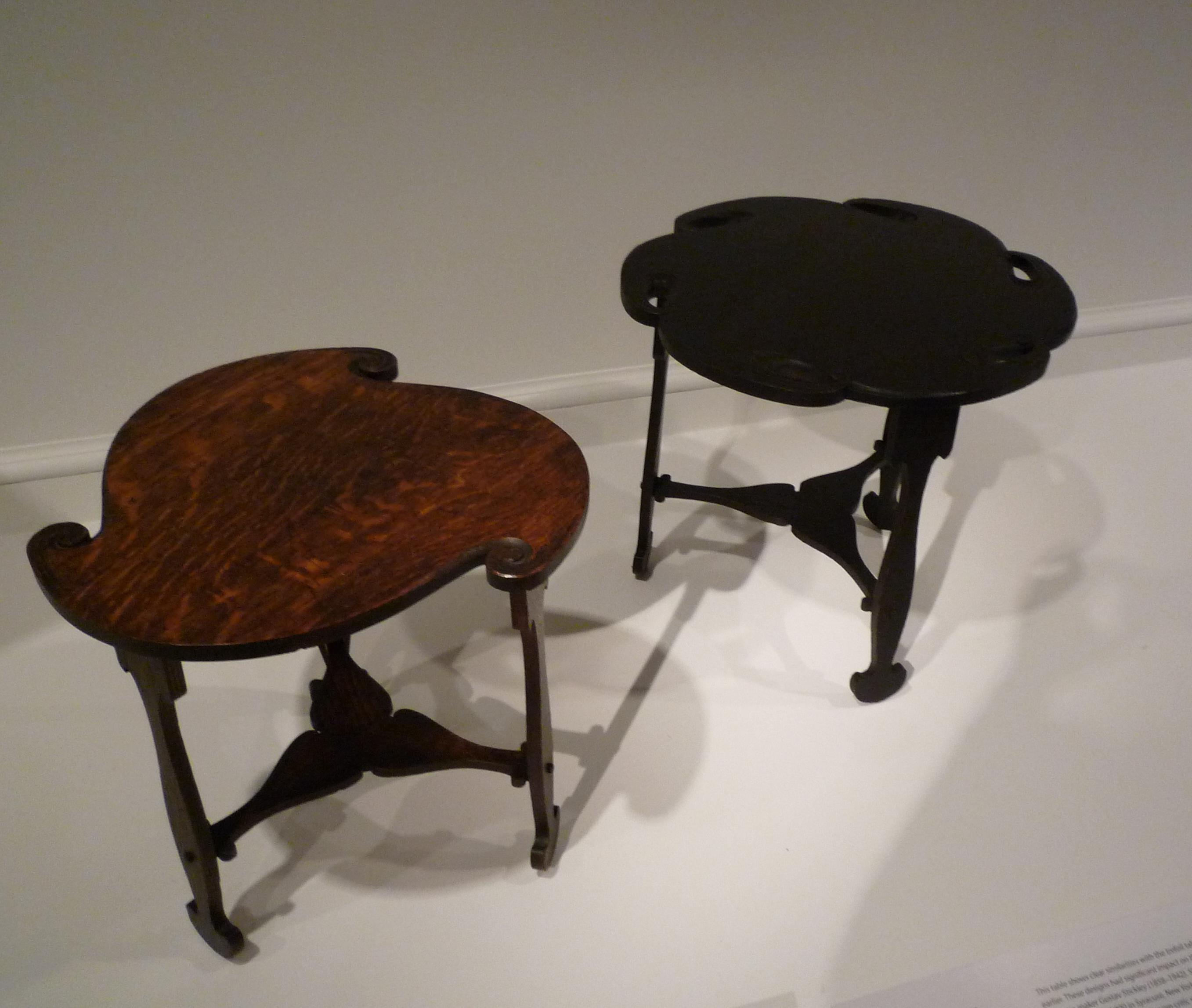 here artistic furniture