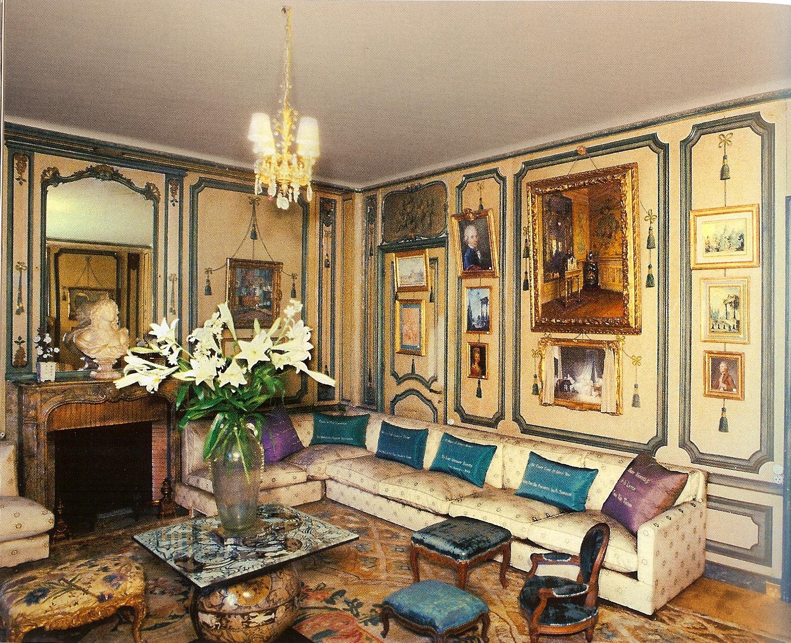 Terrific Cute Bohemian Bedroom Ideas