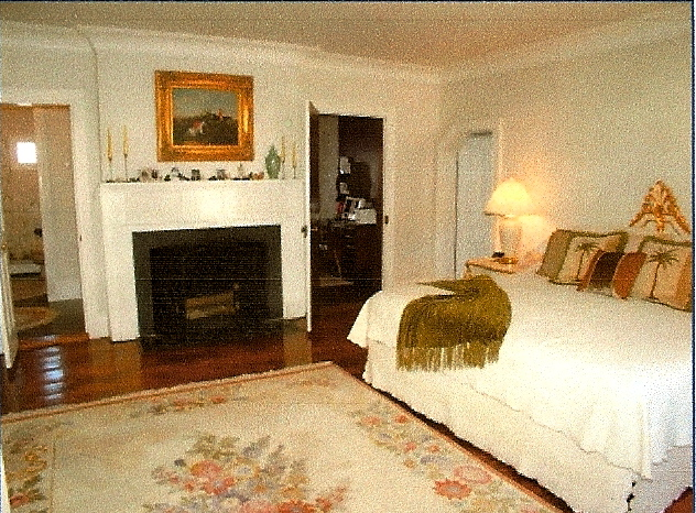 where did the term master bedroom come from now transformed do your master bedroom on a budget 21306