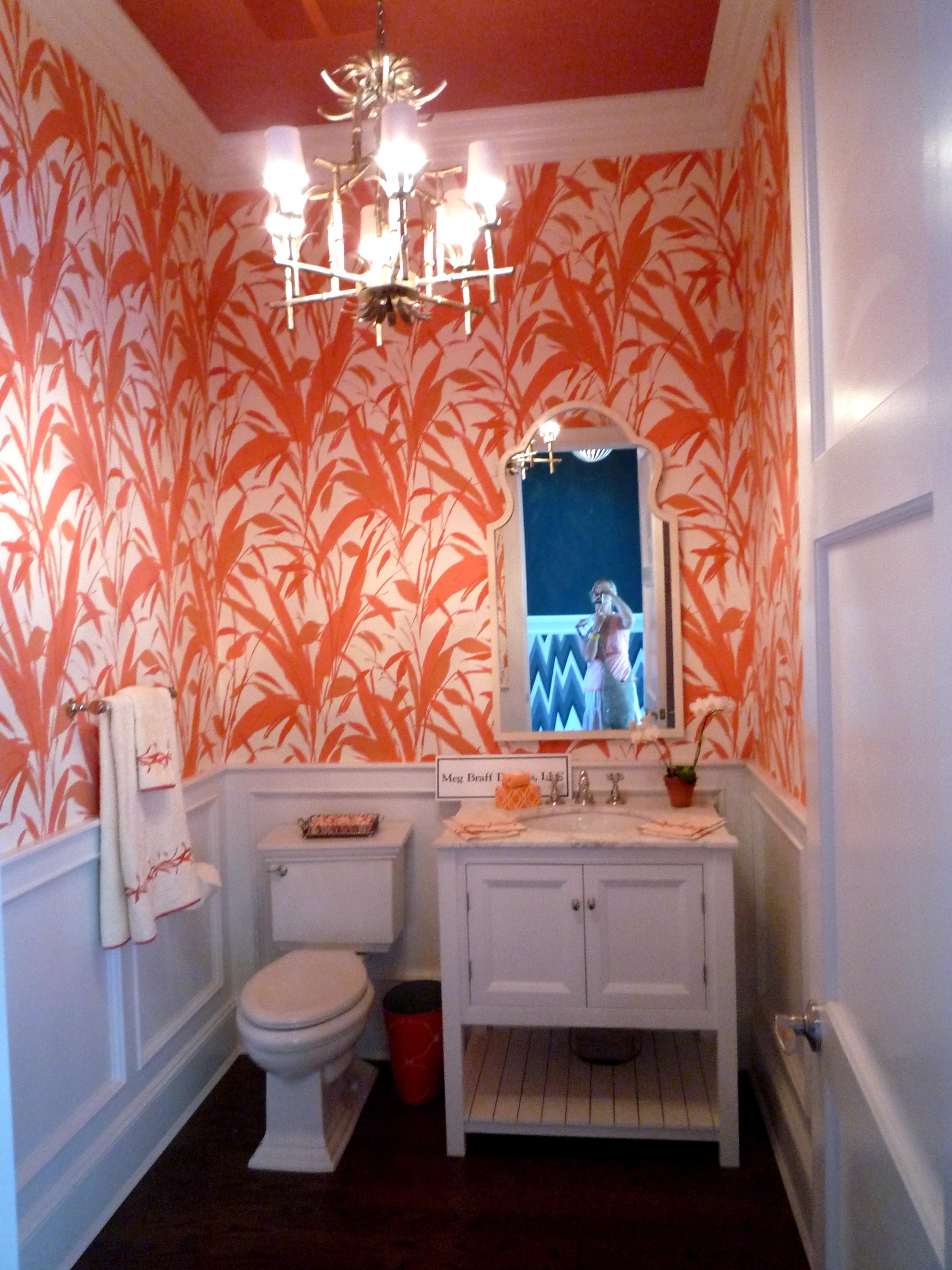 Sneak Peek Hamptons Designer Showhouse Part I Decor